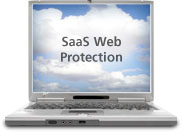 McAfee SaaS Web Protection